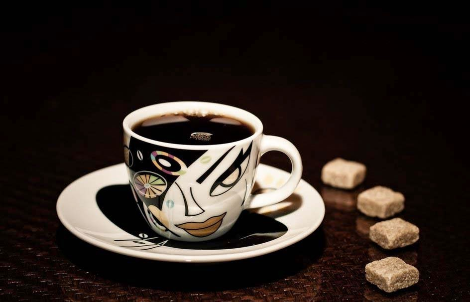 Sweet Home 3d Wallpaper Free Download Black Coffee Free Ppt Backgrounds For Your Powerpoint