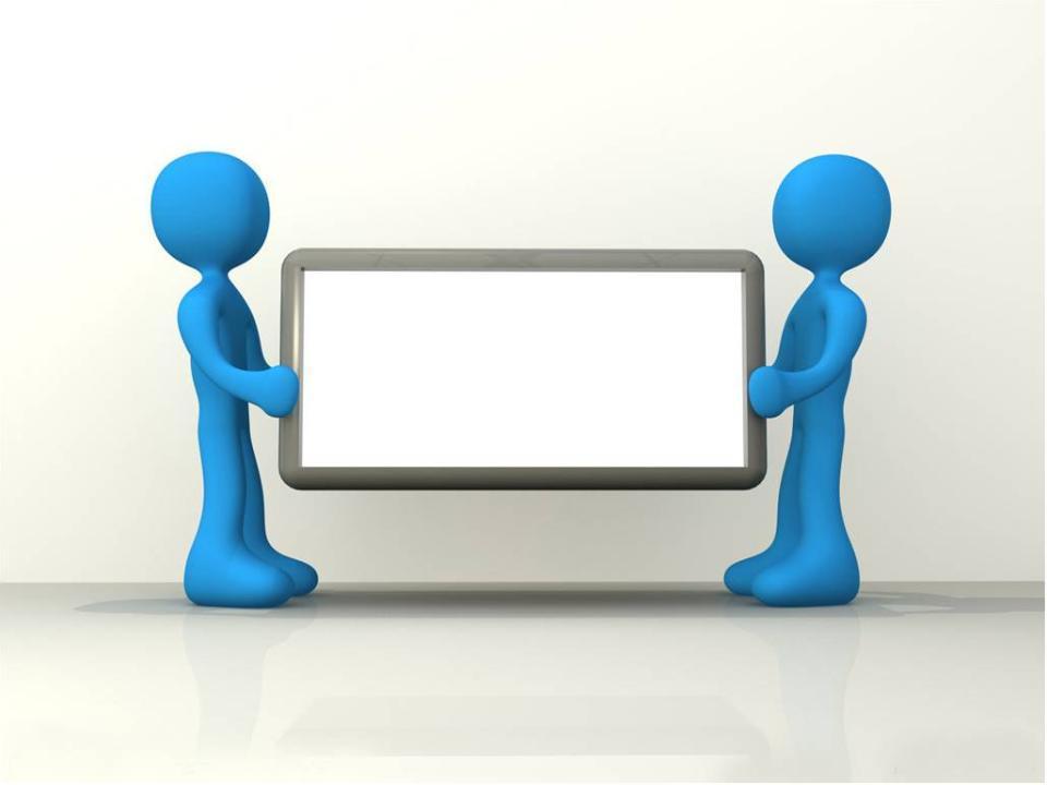 Free 3D Villain Backgrounds For PowerPoint - 3D PPT Templates - 3d powerpoint template