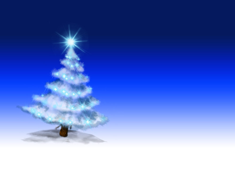 christmas tree background images - Akbagreenw