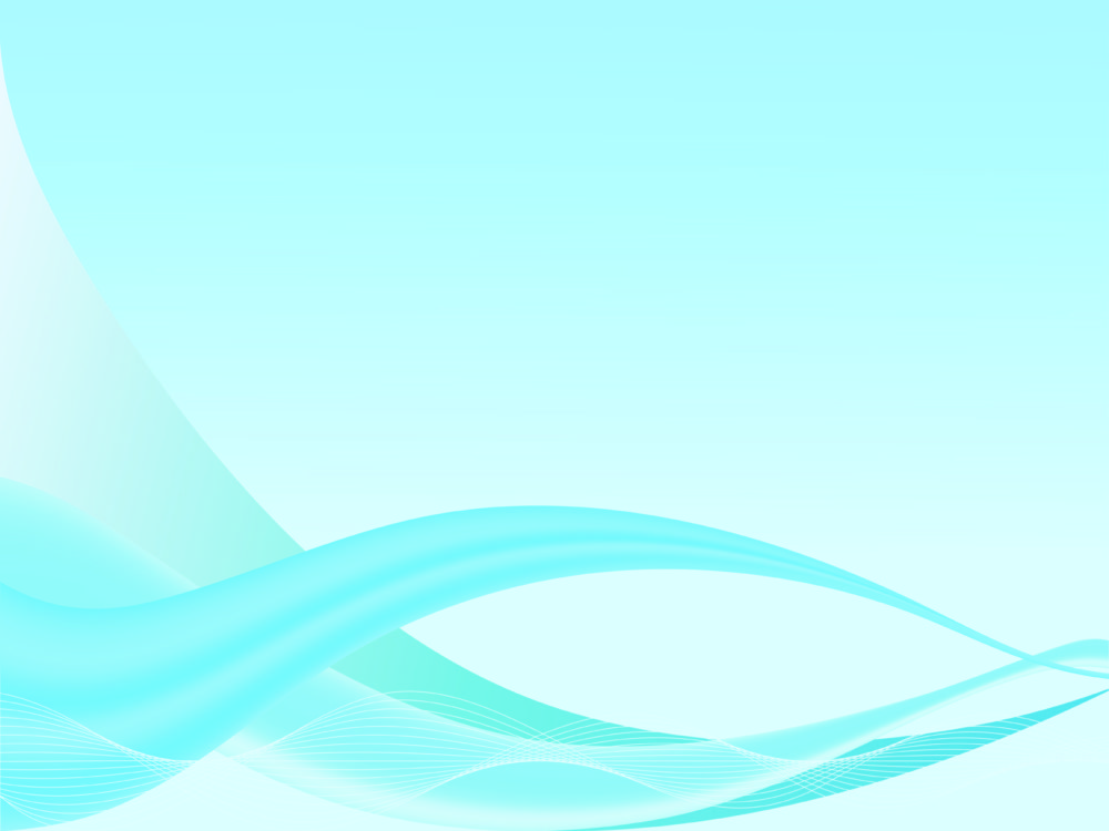 Curves blue abstract Backgrounds - Abstract, Blue, White Templates