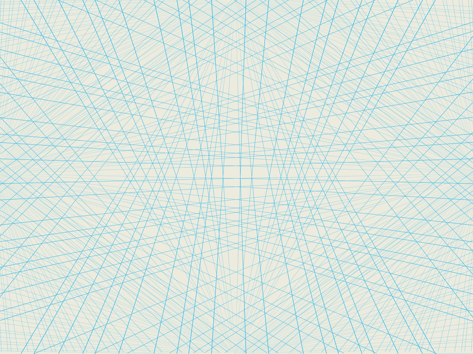 Gangster Wallpaper 3d Crossed Lines Backgrounds Abstract Blue Templates
