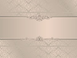 Small Of Wedding Invitation Background