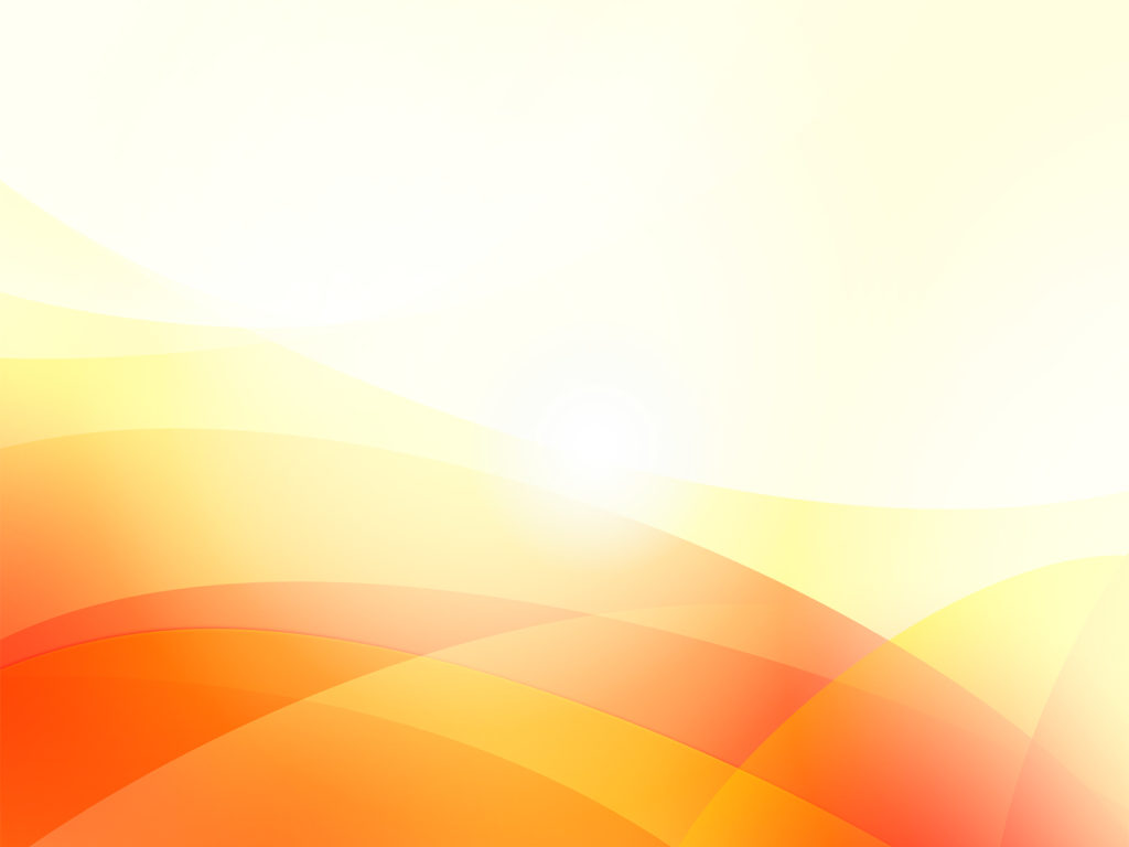Resolution Wallpaper Hd Orange Waves Backgrounds Abstract Orange White