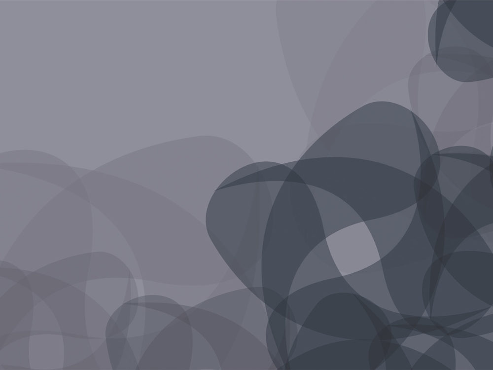 Grey Abstract Backgrounds Abstract, Grey Templates Free PPT