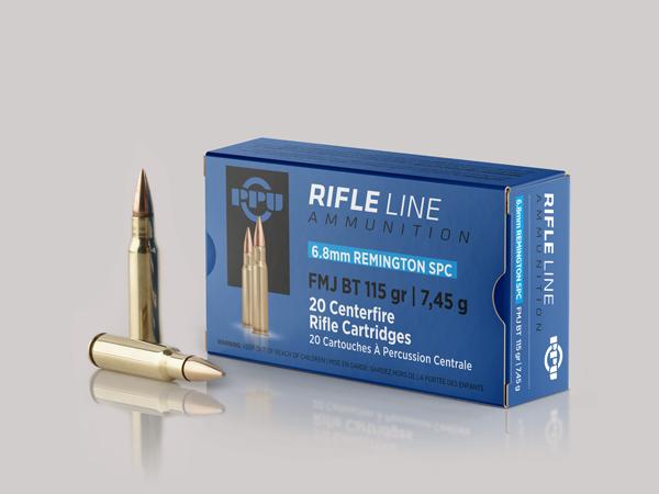 6 8 Amo  Remington 6 8 Spc Ammo Sierra \u2013 weddingsatwhisperingoaks
