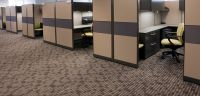 Commercial Carpet Cleaning San Diego - PQ Carpet Cleaning