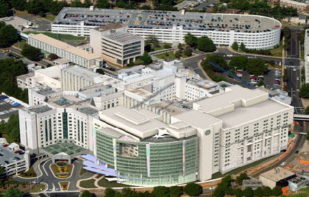 Calendar Design For Hospital 25 Best New Year 2016 Wall Desk Calendar Designs For Carolinas Medical Center Pqcnc