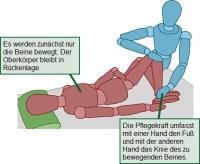 pqsg.de - das Altenpflegemagazin im Internet / Online ...