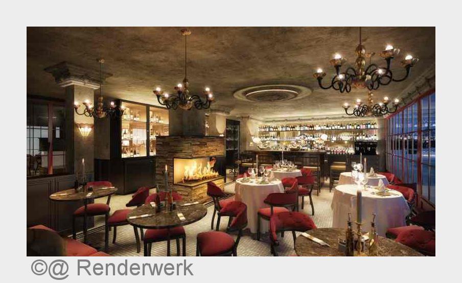 Armin Leitgeb wird Chefkoch im Suitenhotel SIR HENRY in Seefeld/Tirol
