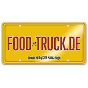 Foodtruck.de - Eure neue Plattform für Street Food und Food Trucks im Netz