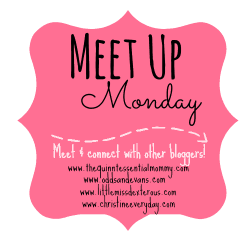 monday-meetupnew