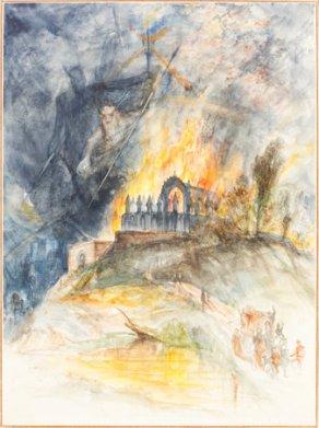 demons-in-flames