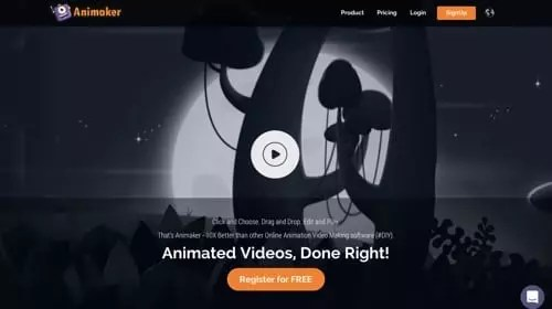 15 Tools for Animation Practical Ecommerce