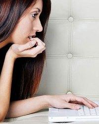 online-dating-tips-for-girls