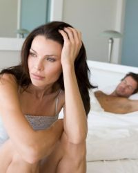 why-women-cheat