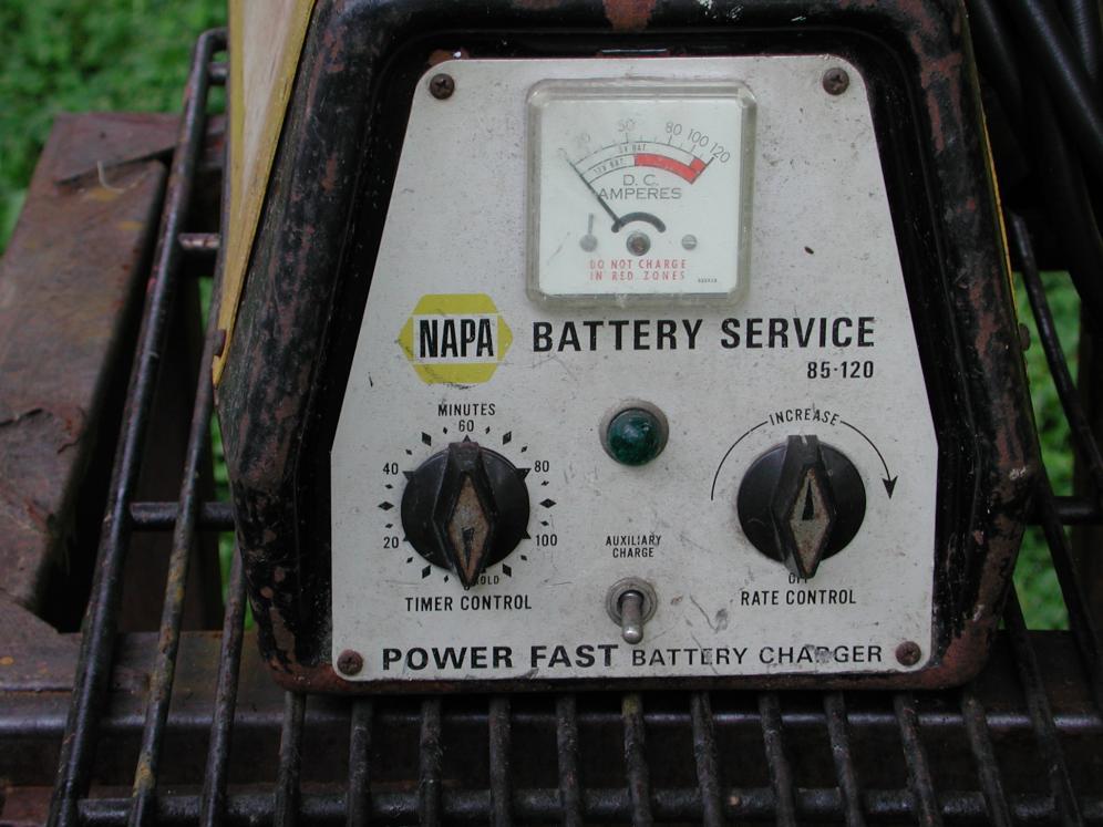 napa battery charger wiring diagram dual battery diagrams napa