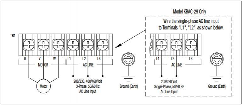 Leeson Motor Wiring Diagram As Well Single Phase Motor Wiring