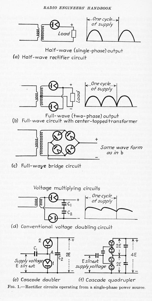 single phase transformer wiring diagram rcd elci gfi between abyc