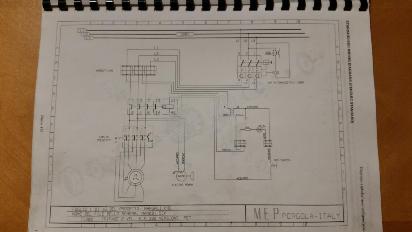Variable Sd Drive Wiring Diagram Auto Electrical Vfd Panel Control 32