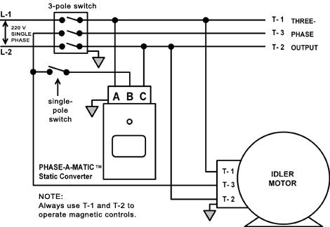 DOC ➤ Diagram Case 220 Wiring Diagram Ebook Schematic Circuit