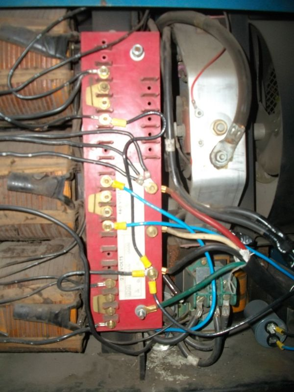 miller wildcat 200 wiring diagram miller welder wiring diagram