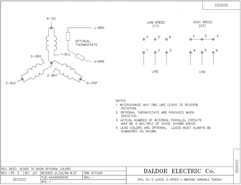2 Speed Motor Diagram - 20landmarktreeandlawn \u2022