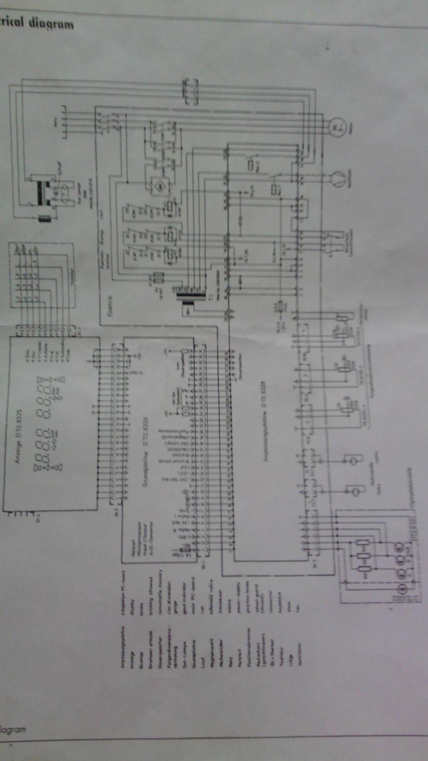 power acoustik wiring diagram tv