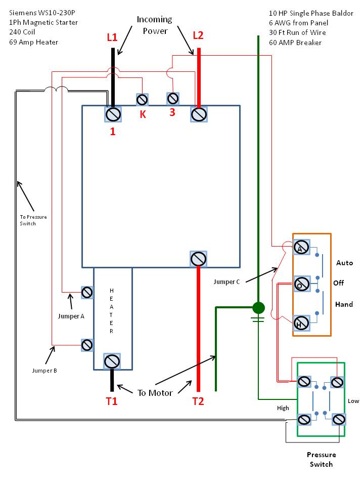 230v Wiring Diagram Download Wiring Diagram