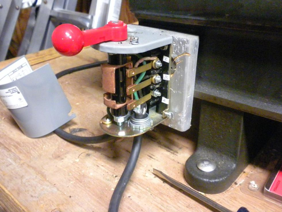 Wiring A Drum Switch on drum triggers of wiring, breaker panel wiring, plc wiring, reversing electric motor wiring, footswitch wiring, explosion proof wiring, induction motor wiring, fasco wiring,