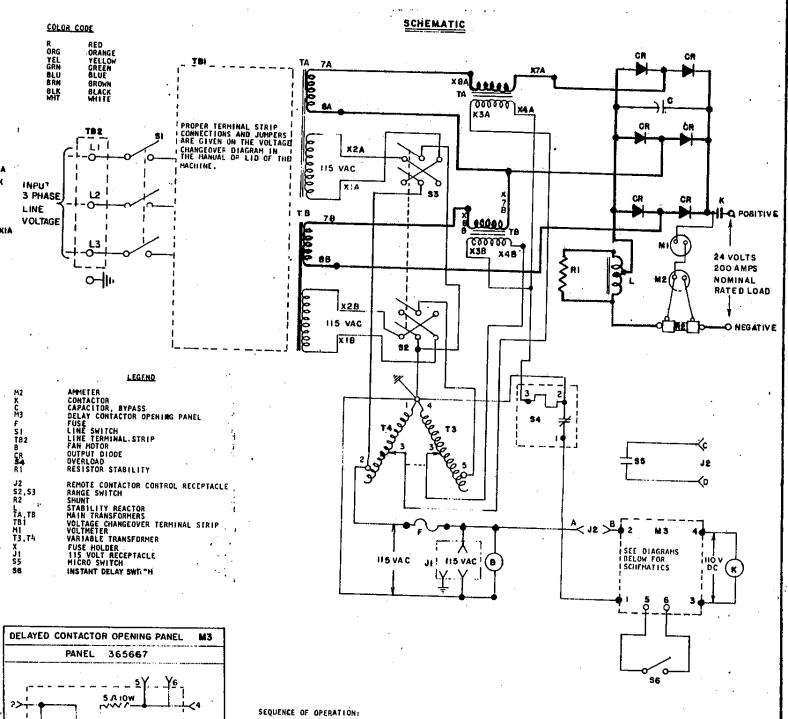 Phase Welder Plug Wiring Free Image About Wiring Diagram And