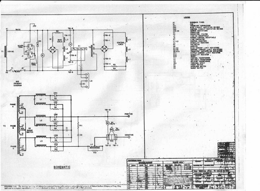 3 way wiring diagram pic