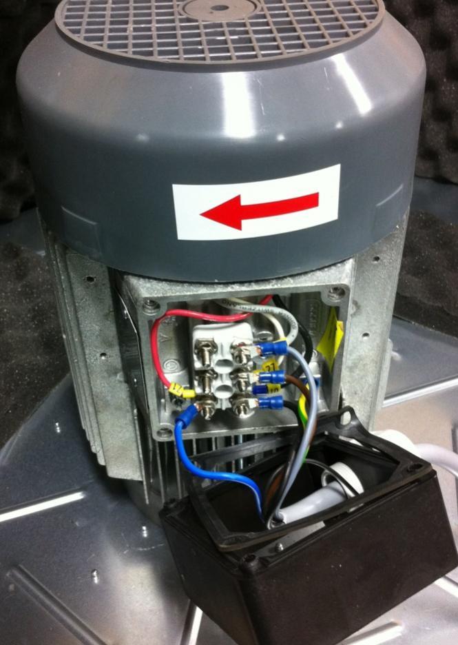 Marathon 1 3 Hp Motor Wiring Diagram German Readers Can You Translate This Motor Plate