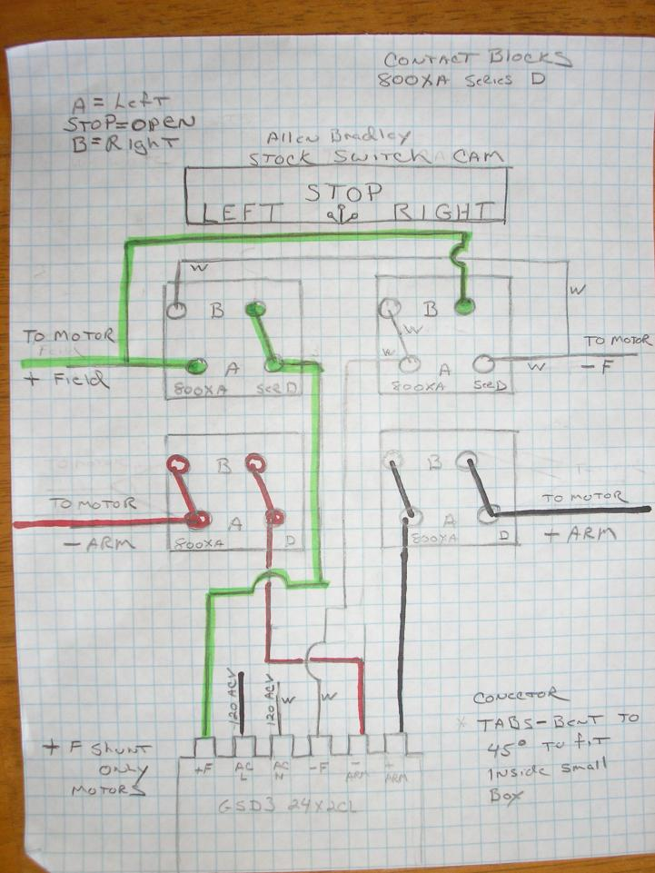 pride mobility wiring diagram pride mobility scooter wiring diagram
