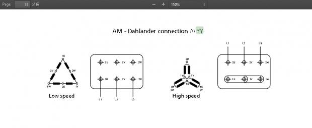 3ph Wiring Diagram Switch Wiring Diagram 2019