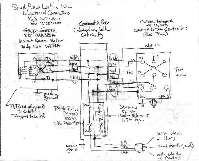 Drum Fan Wiring Diagram electrical wiring diagrams