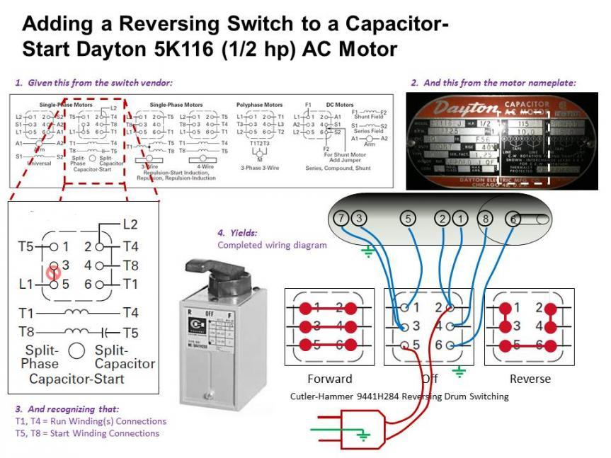 harbor freight lathe wiring diagram