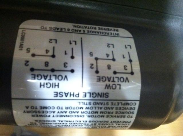 110 Switch To Schematic Wiring Diagram Baldor Motor Furnas R44 Wiring Help