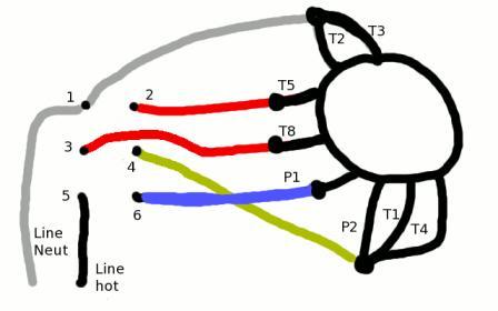 Square D Drum Switch Wiring Diagram - Nudohugeslankaviktcenterinfo \u2022