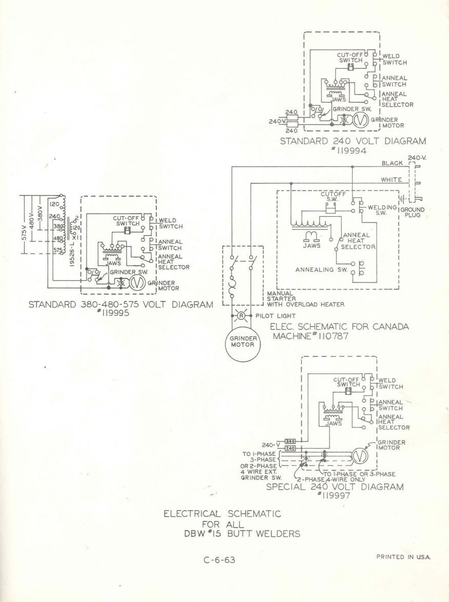 cincinnati milacron wiring diagram auto electrical wiring diagram cincinnati milacron wiring diagram