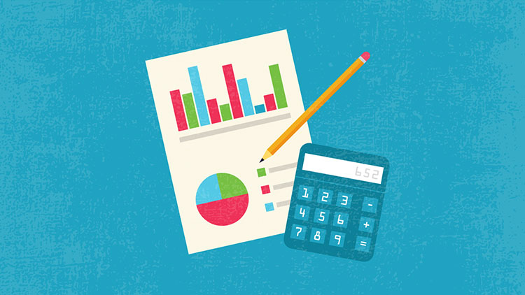 Creating a Budget - creating a budget