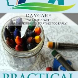 Daycare 400
