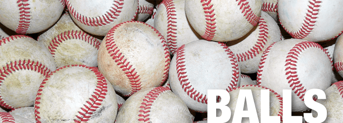Sports Training Equipment Shop Our Baseball Selection