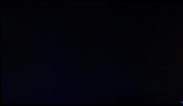 Tardis Wallpaper Hd Emo Hintergrundbild Gesucht