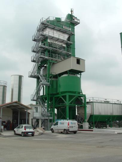 Pradal-Impianti-Elettrici-Rebuild-ESCO-21