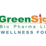 Green Signal Bio Pharma LTD IPO Review