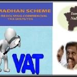 Samadhan Scheme Tamil Nadu