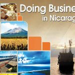 Doing Business in Nicaragua