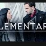 Watch Czech Netflix outside the Czech Republic