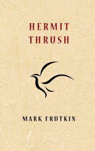 Hermit Thrush Pic