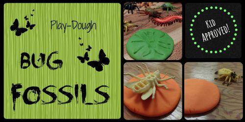 bugs 1